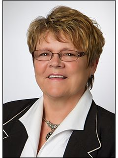 Fran Smith of CENTURY 21 J. Bolos