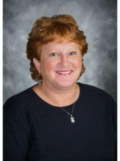 Ellen Bolock - Real Estate Agent