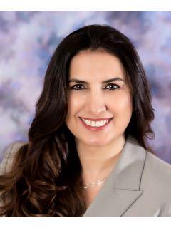 Madlena Minasian