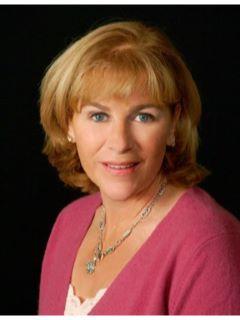 Patricia Bozzi-Bader