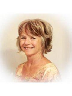 Annie Osteen