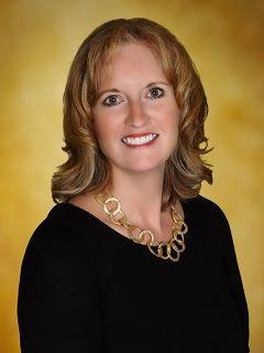 Pam Kohlmeyer - Real Estate Agent