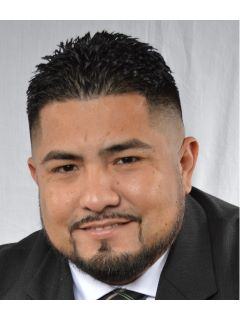 Saul Silva of CENTURY 21 Garlington & Associates