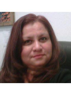 Norma Romero