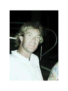 Neal McCarty of CENTURY 21 Carolina Realty, Inc.