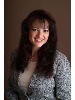 Terri Hayward