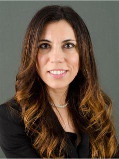 Joy Gilbert - Real Estate Agent
