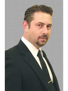 Juan Jose Elizondo of CENTURY 21 Muniz Realty