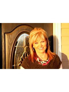 Cynthia Bidack of CENTURY 21 Golden Key Realty