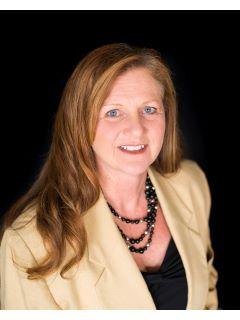 Cheryl McDaniel