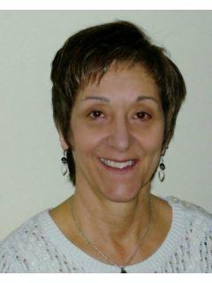 Carol Mastacouris
