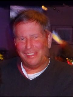 Tony Petrucelli