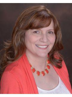 Lisa Oliver