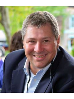 Joseph DiAngelo Jr.