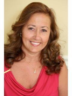 Renee Lepore of CENTURY 21 Marciano