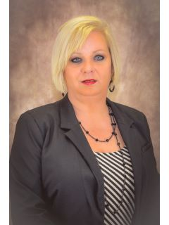 Colleen  Michalowski of CENTURY 21 Coleman-Hornsby