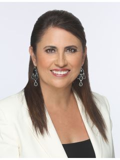 Amelia Loaiza-Avila - Real Estate Agent