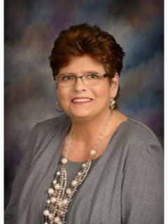 Julie Bowling