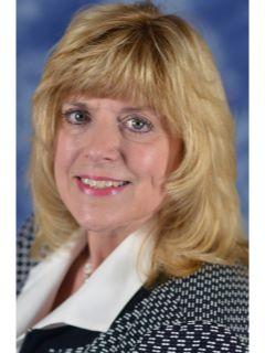 Denise Hamblin