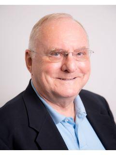 Bill Reardin