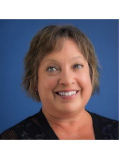 Cindy Langlitz - Real Estate Agent