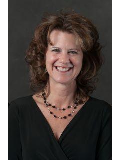 Kimberly Mehaffey of CENTURY 21 Hughes-Riggs Realty, Inc