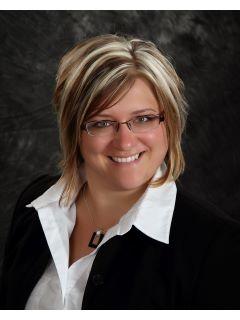 Stacy Otis of CENTURY 21 Premier Group
