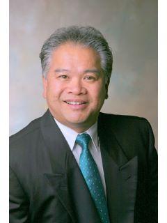 Wayland Chu - Real Estate Agent