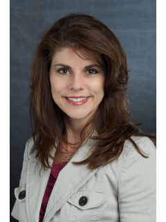 Cher Tilghman of CENTURY 21 Judge Fite Company