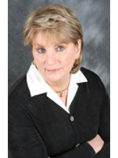 Dymphna O'Shea - Real Estate Agent