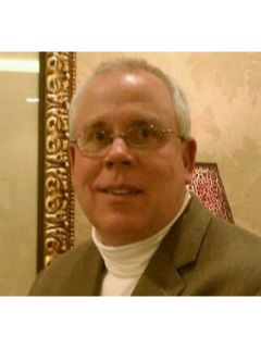 Jeff Brewer of CENTURY 21 Progressive Realtors & Auctioneers