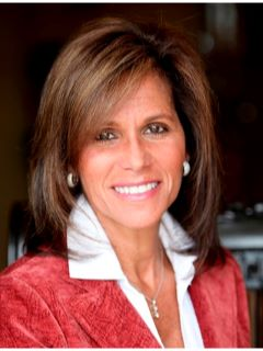 Barbara L. Gandolfo of CENTURY 21 American Homes
