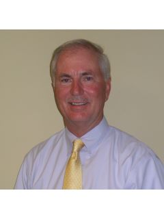 Joe Pope of CENTURY 21 Smith Branch & Pope