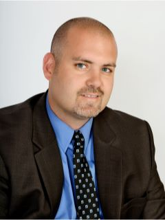 Richard Mauriello JR of CENTURY 21 Reilly Realtors