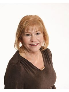 KAY FITTERER of CENTURY 21 Brainerd Realty, Inc.
