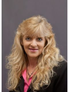 Lori Hagemann-Davis - Real Estate Agent