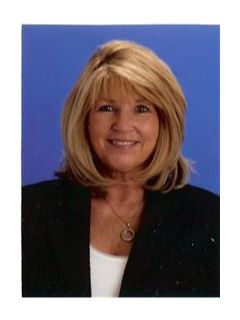 Rosemary Wilcox of CENTURY 21 Executive Realty