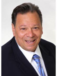 Robert Laferlita