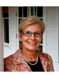 Cyndi Porter