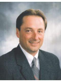 Christopher Amaral