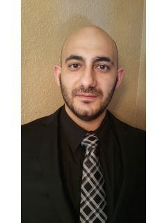 Sammy Nakhleh