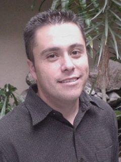 Ricardo De La Torre of CENTURY 21 M&M and Associates