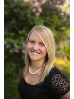 Katie Riedeman