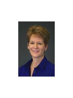 Lynn Bjorvik of CENTURY 21 McMullen Real Estate, Inc.