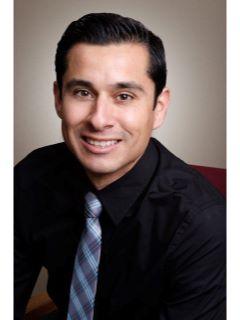 Julio Arias of CENTURY 21 The Oie Group