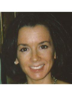 Kellie Edwards