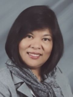 Grace Acasio of CENTURY 21 M&M and Associates