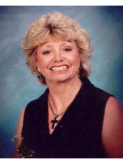 Katheryn Barnett - Real Estate Agent