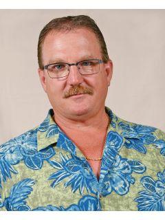 Randy Schuster