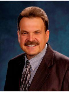 Robert Palsgaard - Real Estate Agent